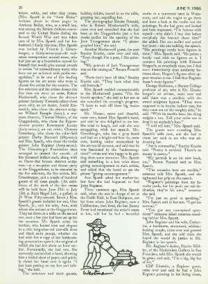 June 9, 1986 P. 30