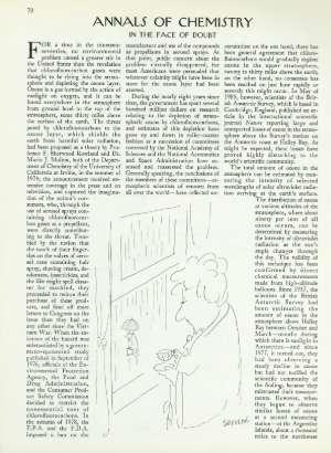 June 9, 1986 P. 70