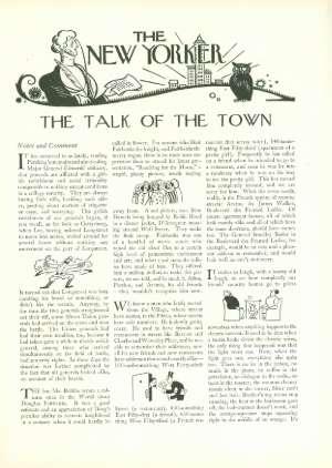 February 28, 1931 P. 9