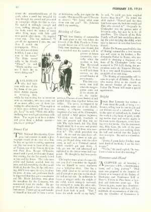 February 28, 1931 P. 12