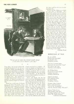 February 28, 1931 P. 16