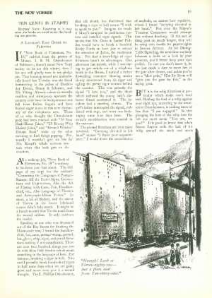 February 28, 1931 P. 18