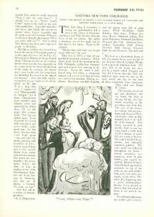 February 28, 1931 P. 20