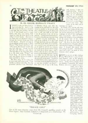 February 28, 1931 P. 22