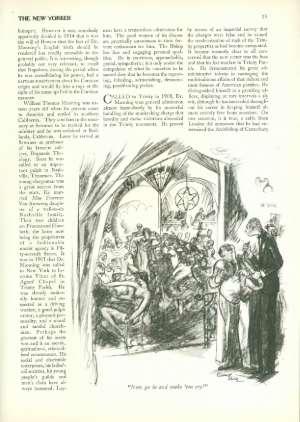 February 28, 1931 P. 24