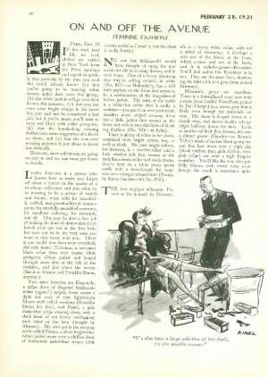February 28, 1931 P. 46