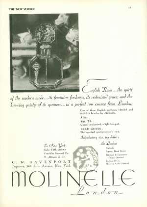 February 28, 1931 P. 58