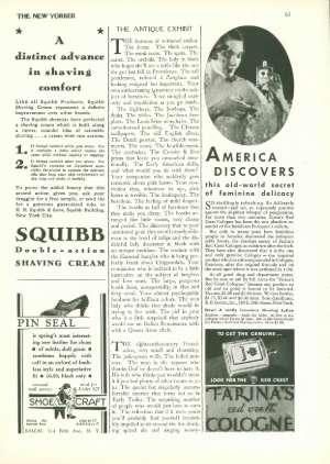 February 28, 1931 P. 65