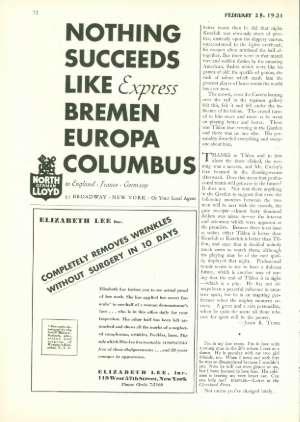 February 28, 1931 P. 73