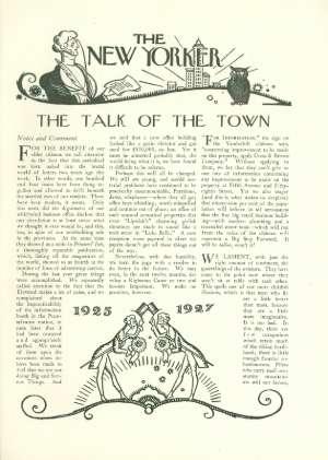 February 19, 1927 P. 17