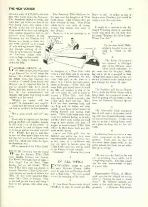 February 19, 1927 P. 22