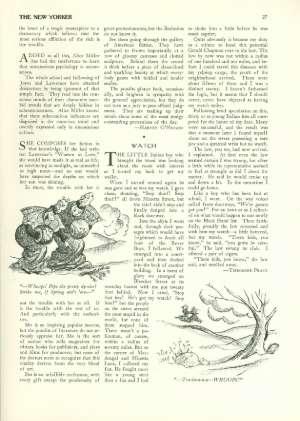 February 19, 1927 P. 27