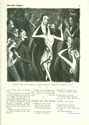 February 19, 1927 P. 29