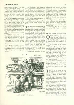 February 19, 1927 P. 30