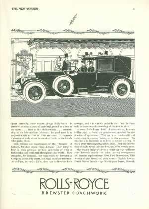 February 19, 1927 P. 34