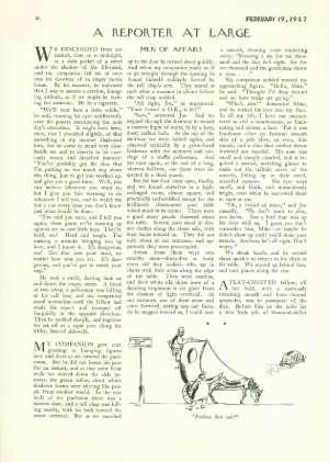 February 19, 1927 P. 36