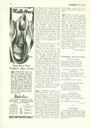 February 19, 1927 P. 40