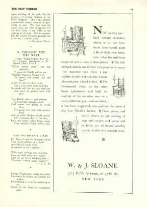 February 19, 1927 P. 43