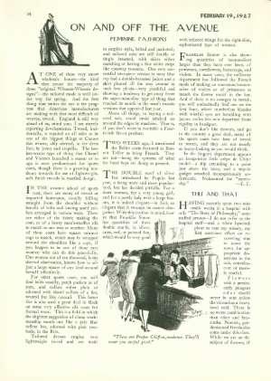 February 19, 1927 P. 54