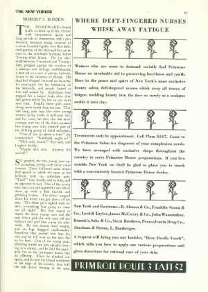 February 19, 1927 P. 61