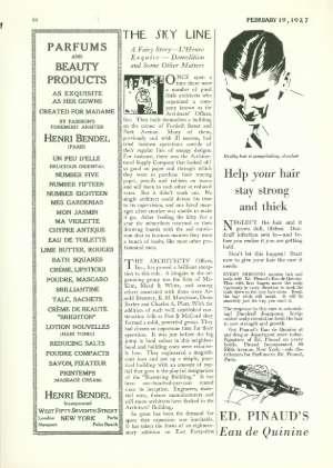 February 19, 1927 P. 64