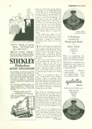 February 19, 1927 P. 67