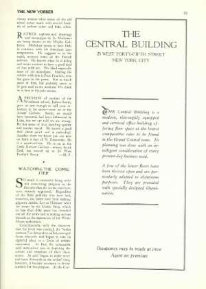 February 19, 1927 P. 73