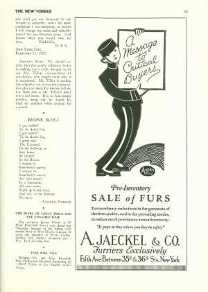 February 19, 1927 P. 83