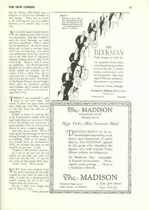 February 19, 1927 P. 88