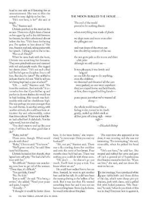 January 23, 2006 P. 76