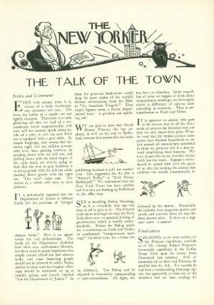 July 2, 1927 P. 9