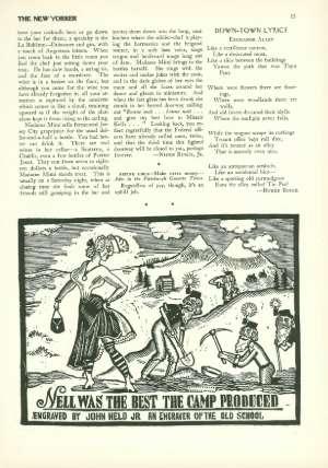 July 2, 1927 P. 15