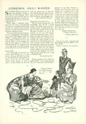 July 2, 1927 P. 17