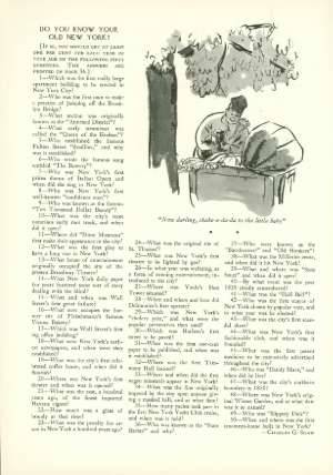 July 2, 1927 P. 19