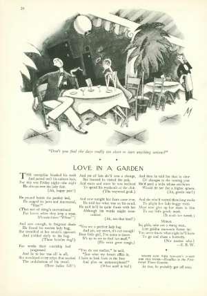 July 2, 1927 P. 24