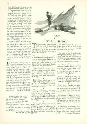July 2, 1927 P. 26