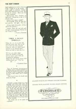 July 2, 1927 P. 39
