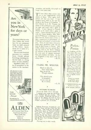 July 2, 1927 P. 60