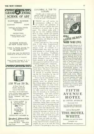 July 2, 1927 P. 65