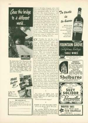 May 22, 1948 P. 103