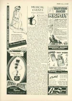 May 22, 1948 P. 104