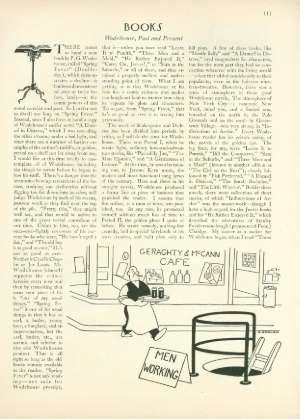 May 22, 1948 P. 111