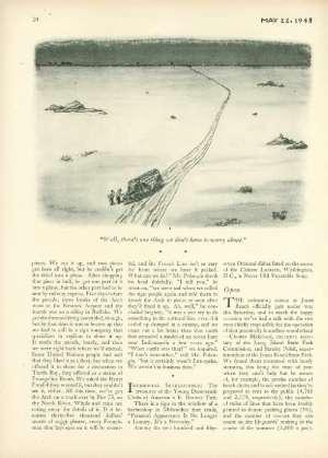 May 22, 1948 P. 24