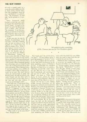 May 22, 1948 P. 28