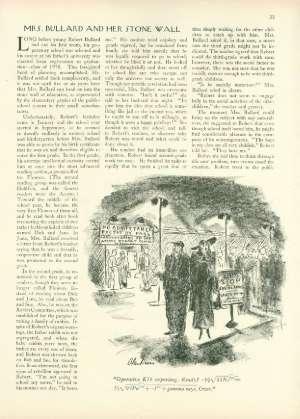May 22, 1948 P. 32