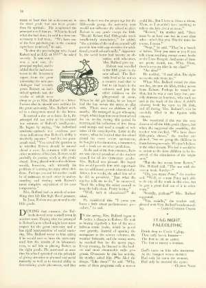 May 22, 1948 P. 36
