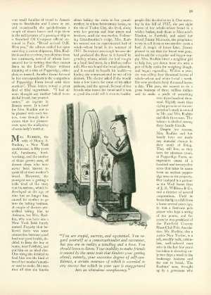 May 22, 1948 P. 38