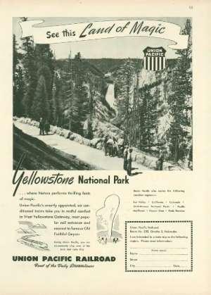 May 22, 1948 P. 52