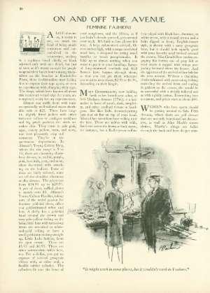 May 22, 1948 P. 80