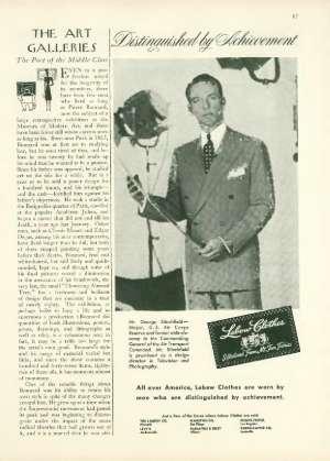May 22, 1948 P. 87